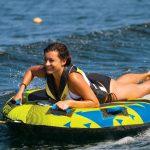 Watersport en Fun in Enkhuizen